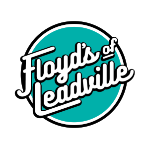 Contact Floyd s of Leadville b339f02e6