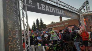 Floyd s of Leadville Representing At Leadville 100 MTB - Floyd s of  Leadville 4e06c4740
