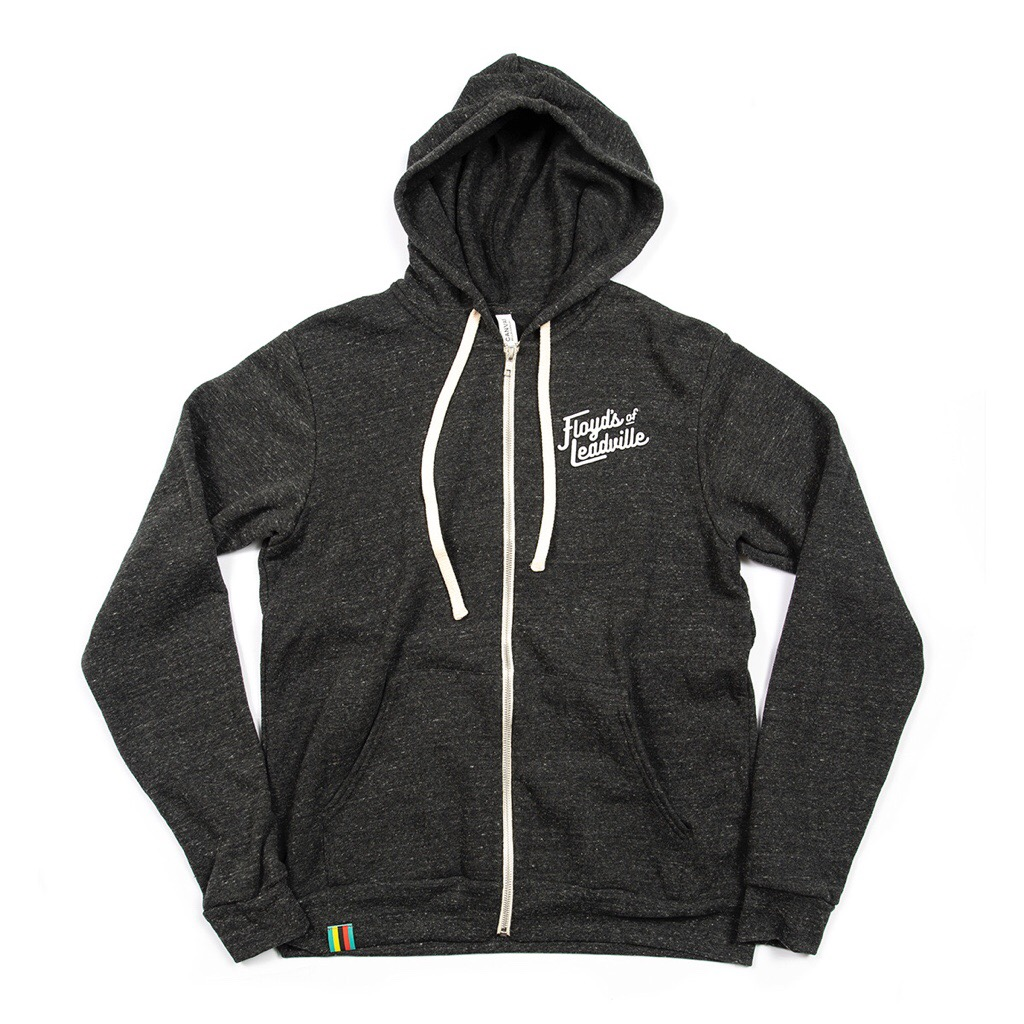 Legal CBD Products - Hoodie  3d423a99f