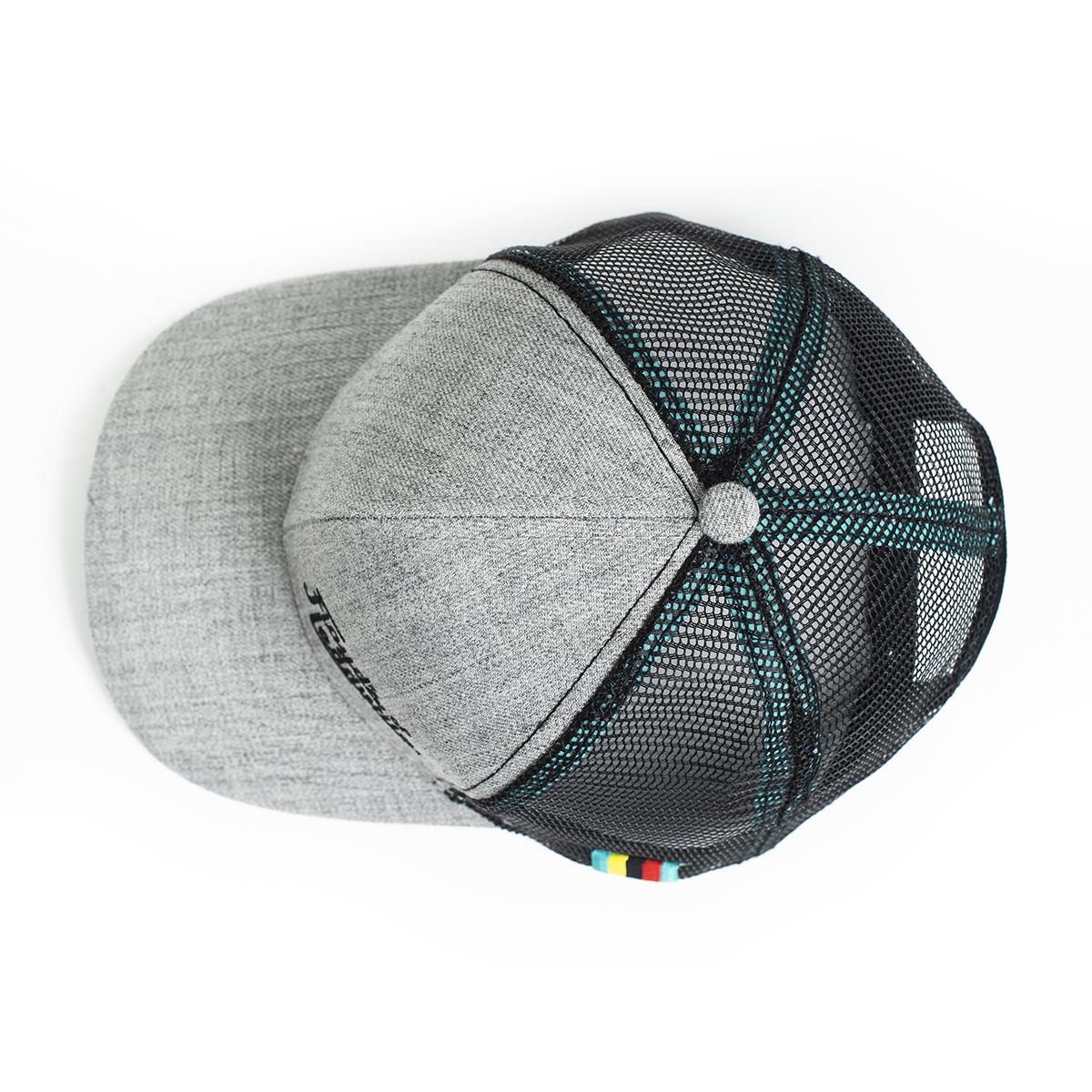 Legal CBD Products - Hat  56181867f