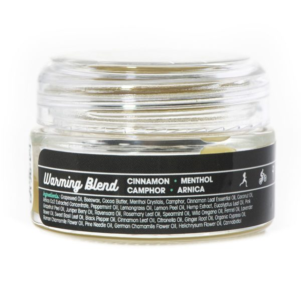 cbd-warming-balm-ingredients