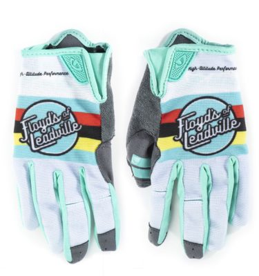 Floyd's of Leadville DND Radavist Gloves