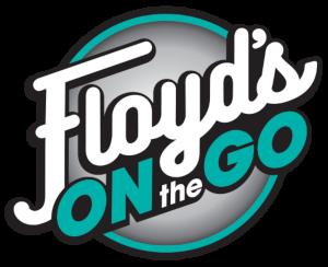 CBD Products | Floyd's On The Go | Floyd's of Leadville