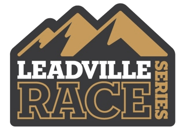 Leadville Race Series & Floyd's of Leadville CBD
