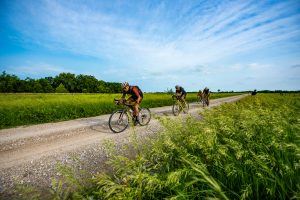 Garmin Dirty Kanza 200: We Unpack the World's Premier Gravel Race Preview Image