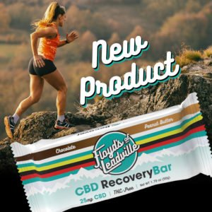 New Product Alert! Your New Favorite Bar Preview Image