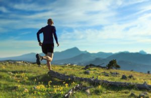CBD: A Runner's Path to Happier Trails Preview Image