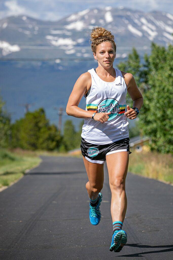 Erin Laplander