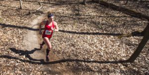 Conquering the LT100 Trail Run Preview Image