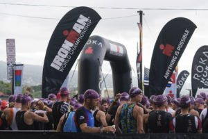 Our Trip to the IRONMAN World Champions Preview Image
