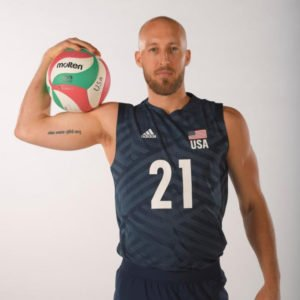 Inside the Temple of Dustin Watten, the Most Zen Man on the Court Preview Image