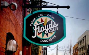 From Leadville to Lancaster: Welcome to Floyd's Cafe Preview Image